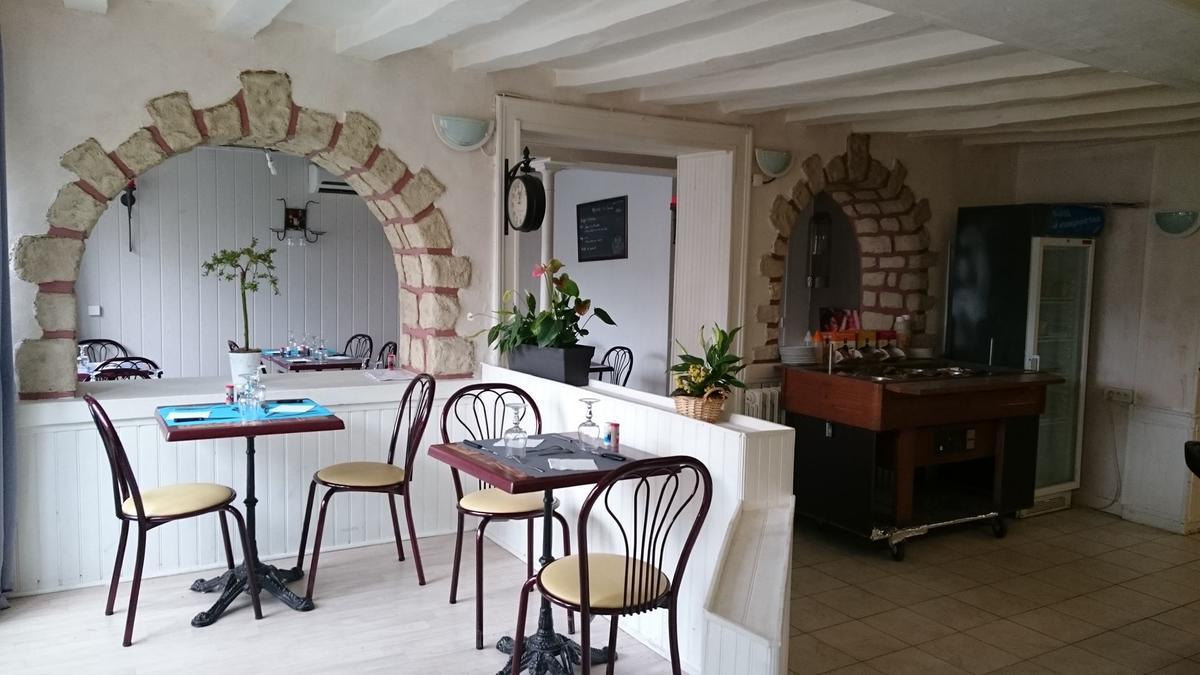 Restaurant-la-Chesnaie-Pontvallain