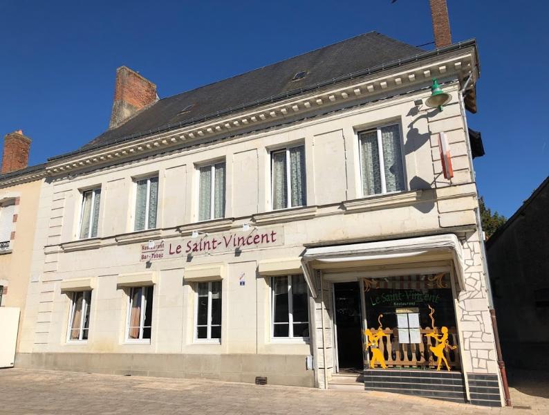 Restaurant-le-saint-vincent-saint-vincent-du-lorouer