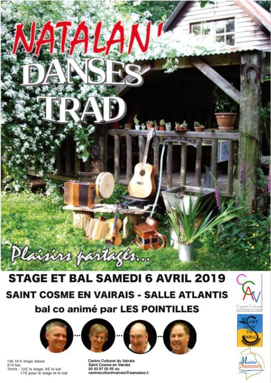 Stage_et_bal_saint_cosme