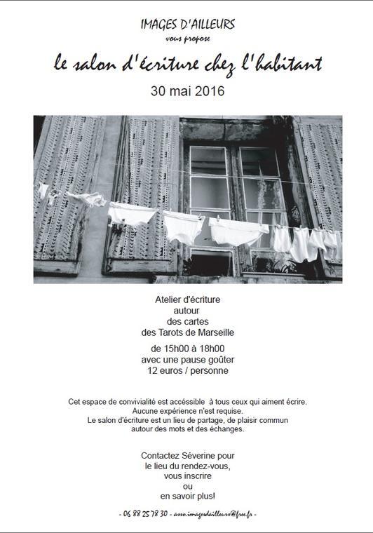 Salon_d'écriture_30-05