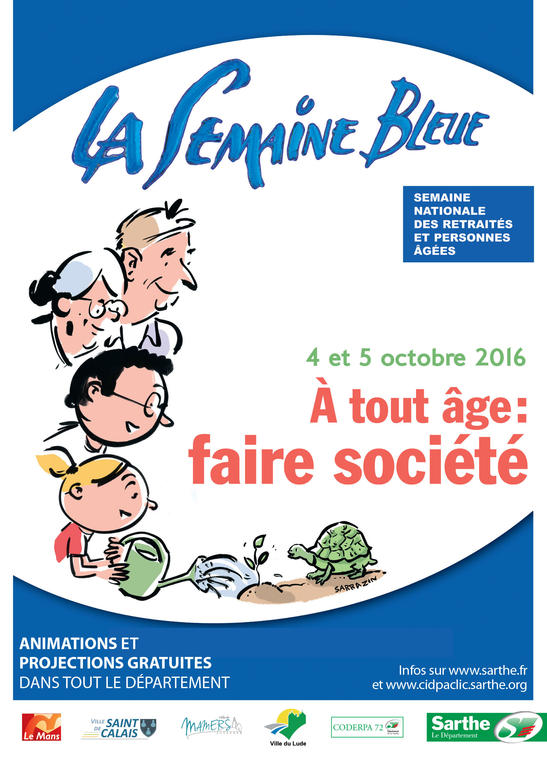 SemaineBleue2016