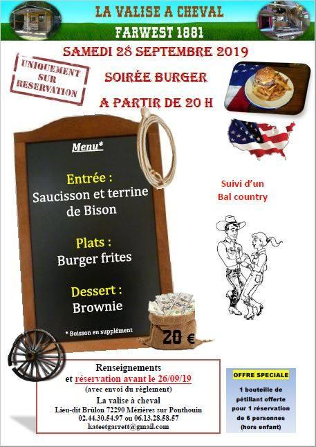 Soiree-Burger-Valise-a-cheval