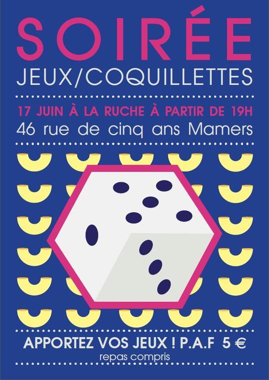 Soirée_jeux_coquillettes