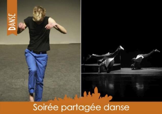 Soirée-partagée-danse-Baugé-en-Anjou