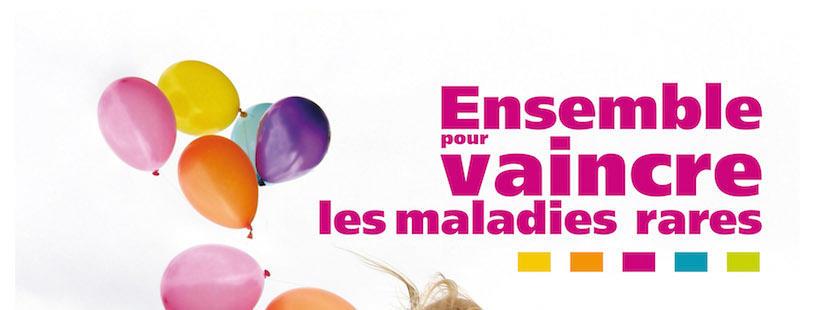 Visuel-Marche-GRAA