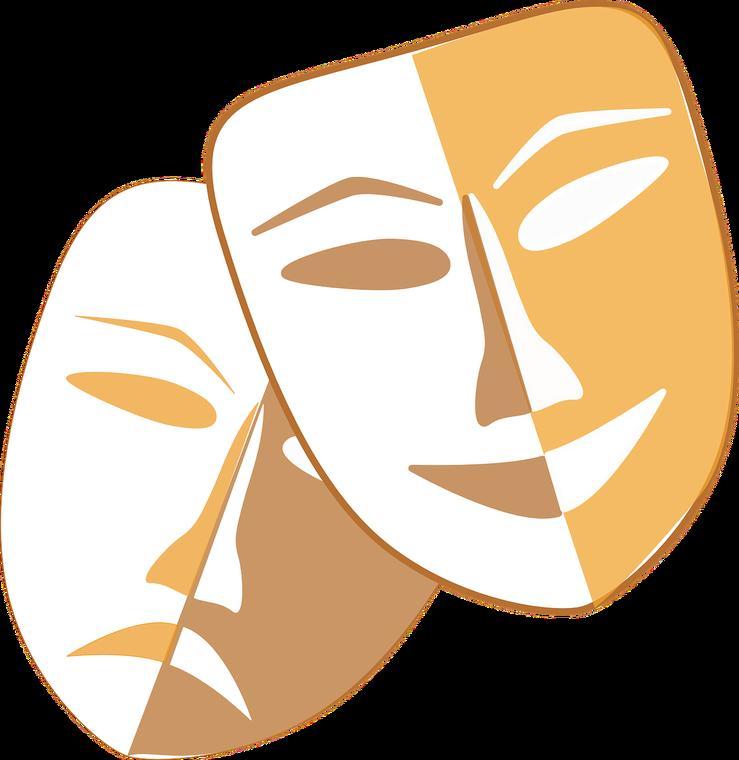 masque-theatre-5