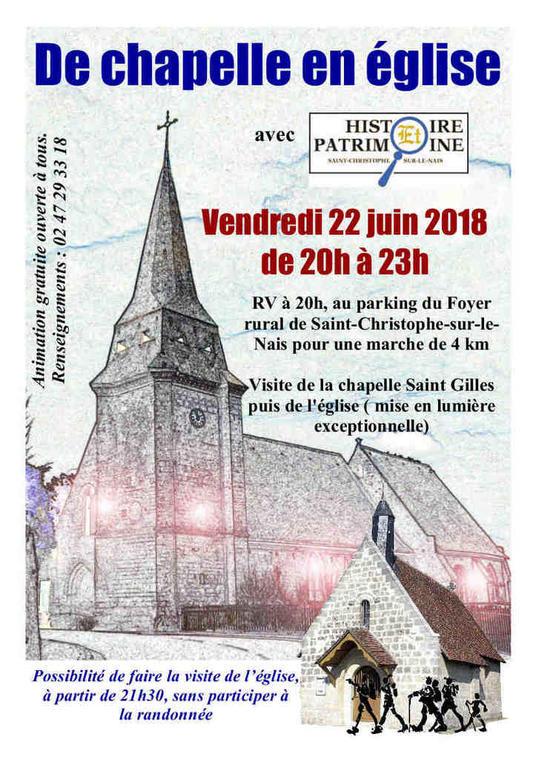 ob_5540b4_histoire-et-patrimoine-22-juin-2018