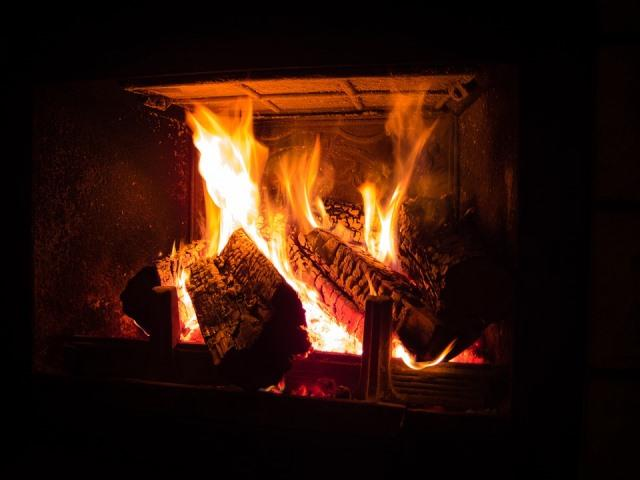 au-coin-du-feu