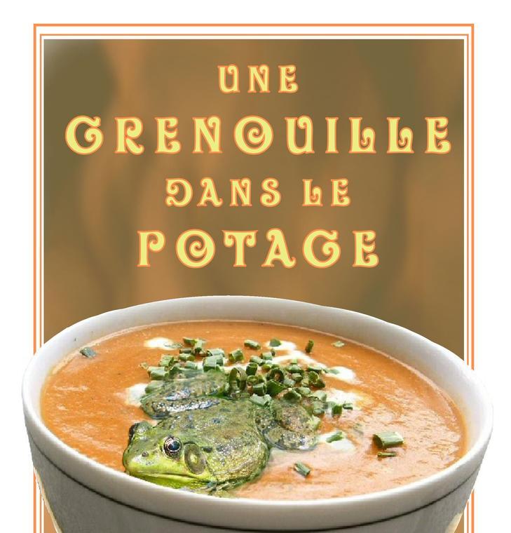 aff_une_grenouille_dans_le_potage