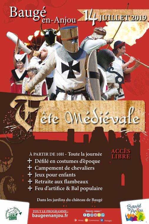 affiche-Fete-medievale-bauge