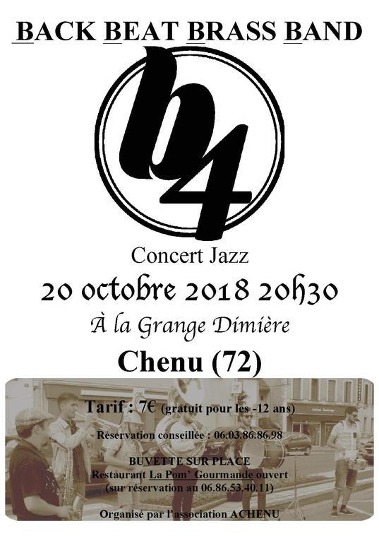 affiche concert b4 2018 . pdf