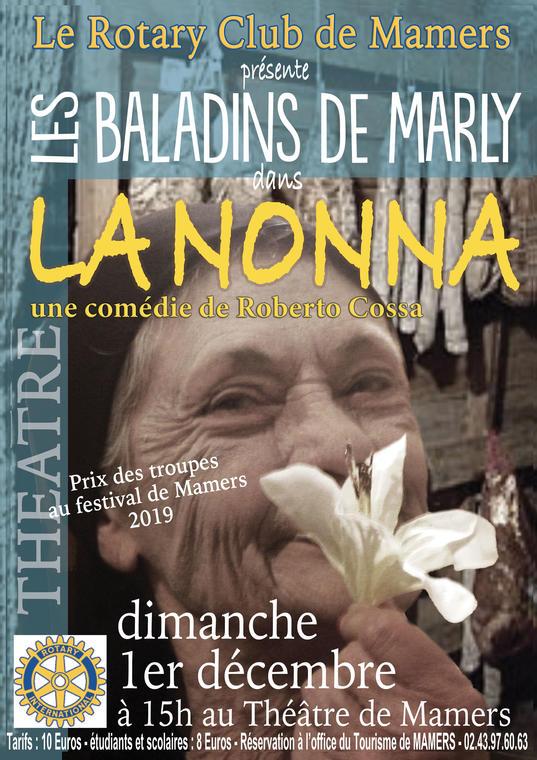 affiche-nonna-Mamers-20191002
