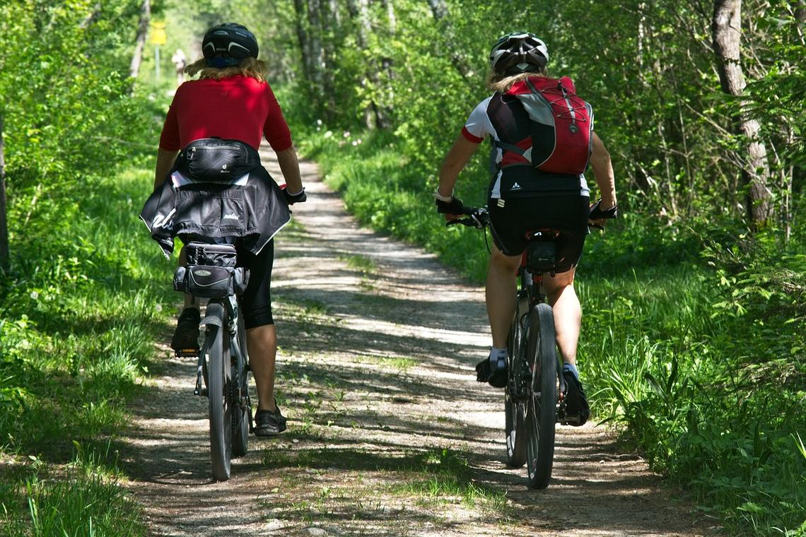 cycling-2520007-1280