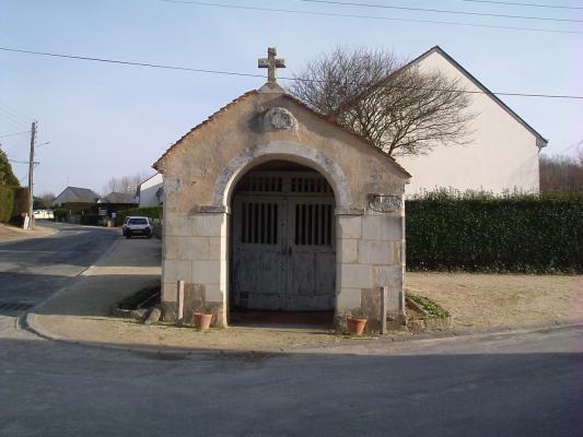 PCU49-chapelle-echemire-1