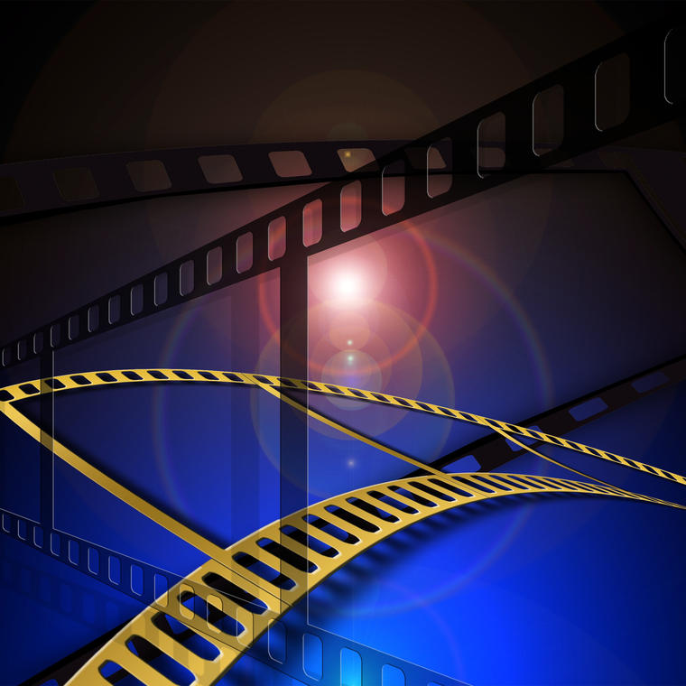 cinema-carre