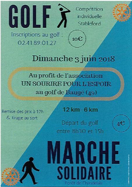compétition-golf-marche-solidaire-Baugé-en-Anjou-page-001
