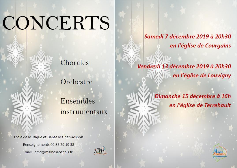 concerts-de-Noel-EMD