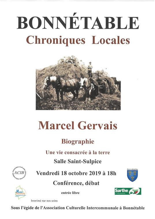 conference-chroniques-locales