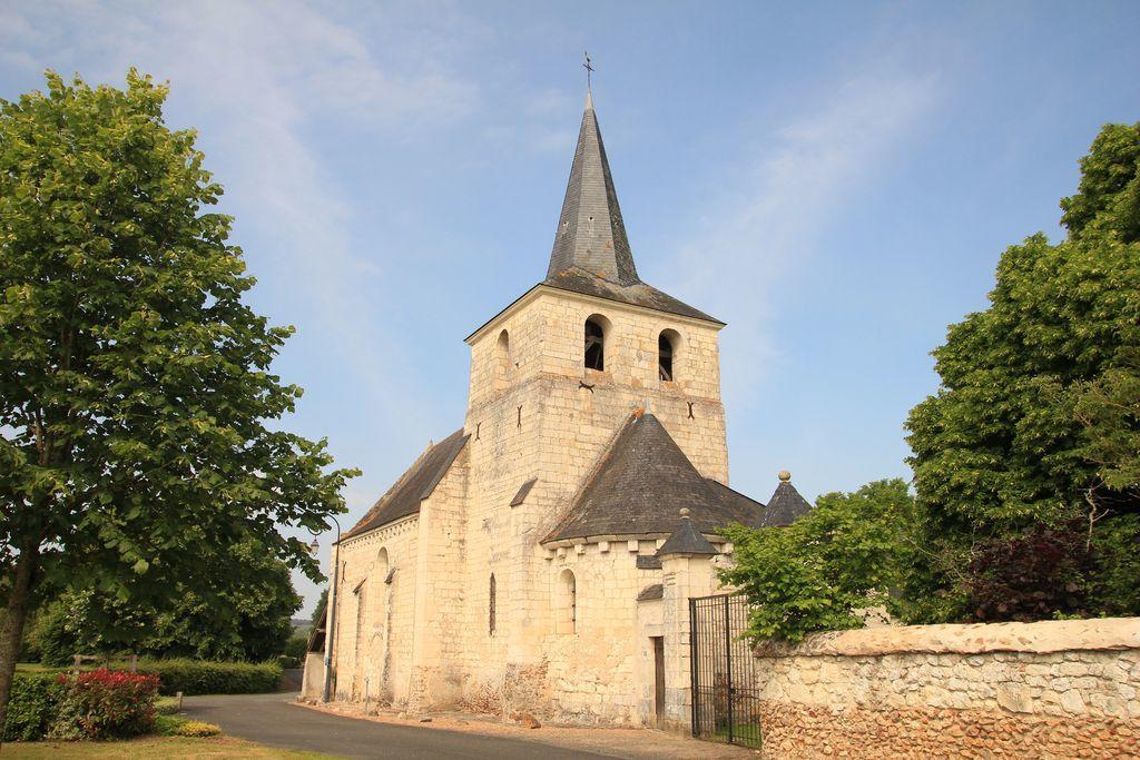 eglise-chatrene-credit-chateau-de-bauge--1-