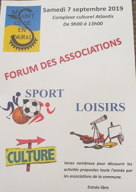 forum-assos-St-Cosme-en-V