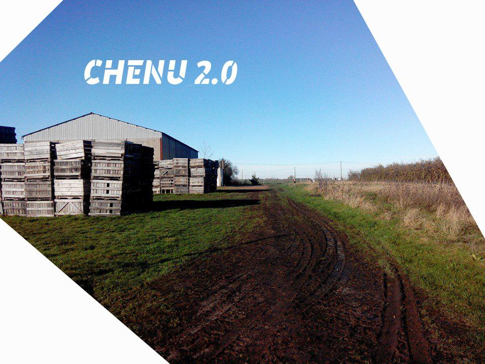 image-site-CHENU20-copy