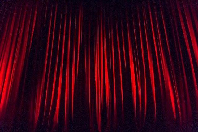 image-theatre-10