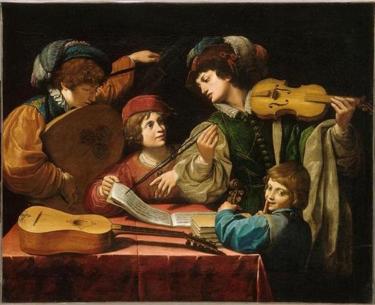 invitation concert renaissance(1)