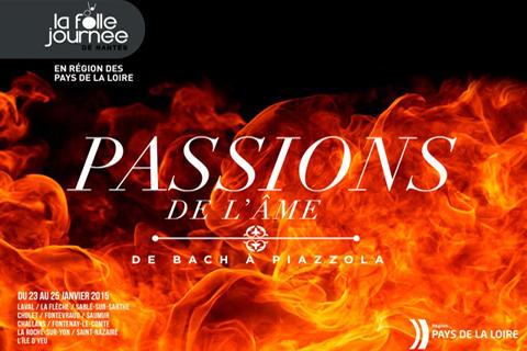 la_folle_journee_en_region__passions_de_lames__013579500_1331_12082014