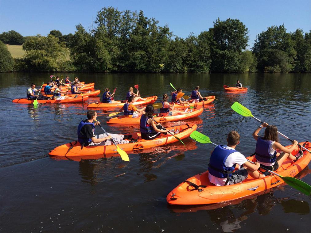 location-rando-canoe-kayak-anjou-mayenne