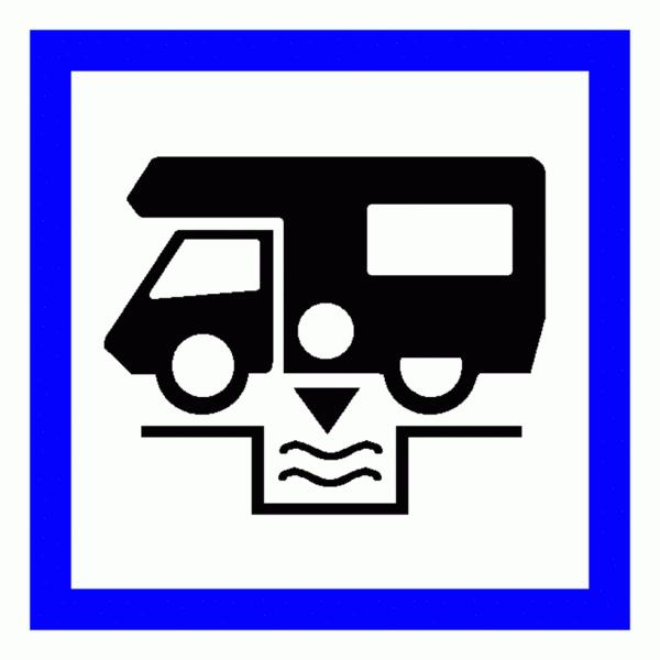 logo-aire-de-services