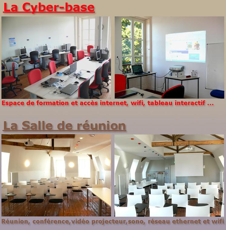 photos-cyberbase-sallereunion
