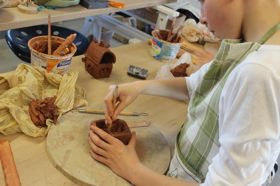 poterie-enfants--3-