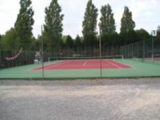 LOI49-tennis-baugé-2