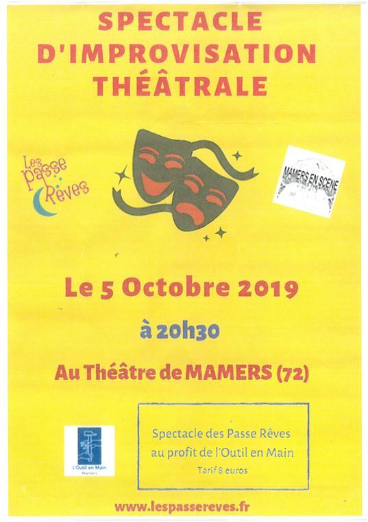 theatre-impro-Passe-Reves