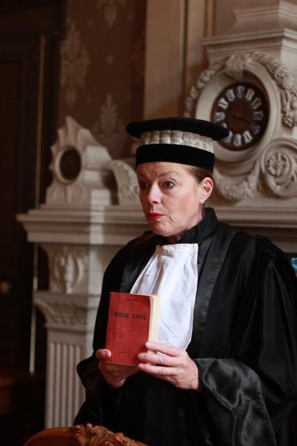 visite-théâtralisée-tribunal-Baugé-en-Anjou