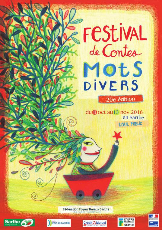 visuel-MOTS-DIVERS-2016