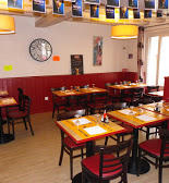willingham-pub-le-Grand-Luce