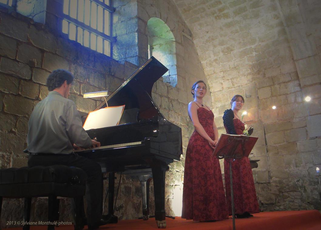 2013-Les héroïnes de Mozart_clartedieu