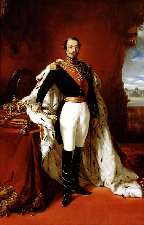 Napoleon-III-web