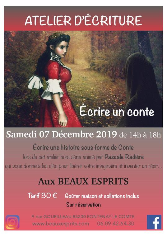 Atelier-contes-2019-