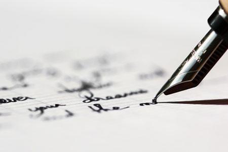 Atelier-d-ecriture-image-rte-3