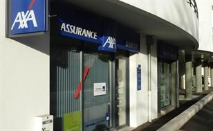 AXA Assurance - Philippe DOUILLARD - Saint Gilles Croix de Vie