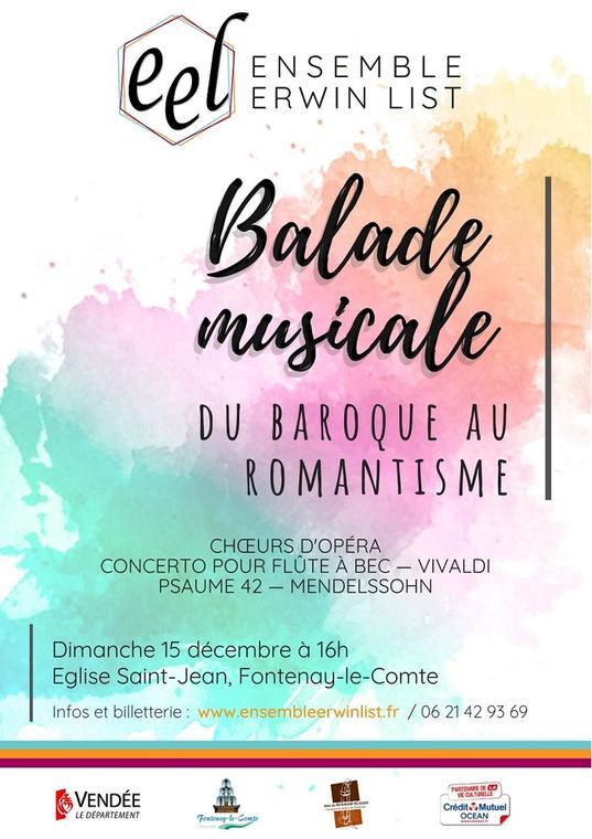 Affiche-concert-Fontenay-le-Comte--002-