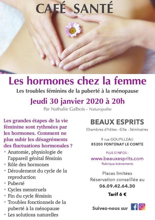 Cafe-sante-hormones--002--page-001
