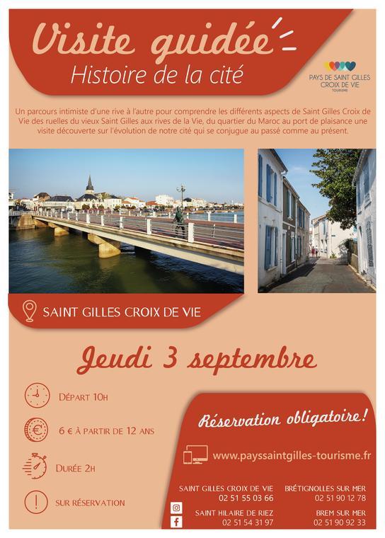 VG Histoire de la Cité 03-09-2020