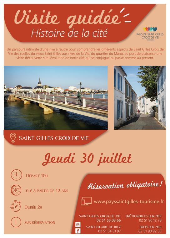 VG Histoire de la Cité 30-07-2020