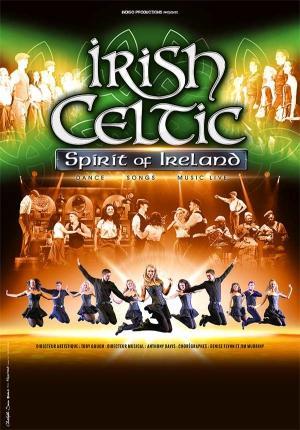 Irish-Celtic-plaquette-saison-culturelle-2019-2020-espace-culturel-rene-cassin-fontenay-le-comte