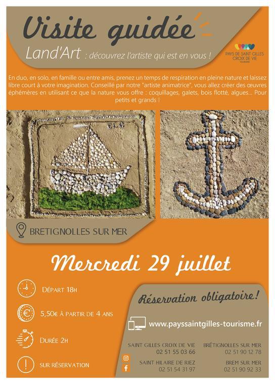 Modèle_affiche_VG2020