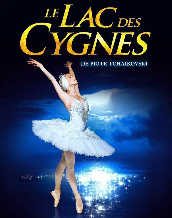Le-lac-des-cygnes-plaquette-saison-culturelle-2019-2020-espace-culturel-rene-cassin-fontenay-le-comte