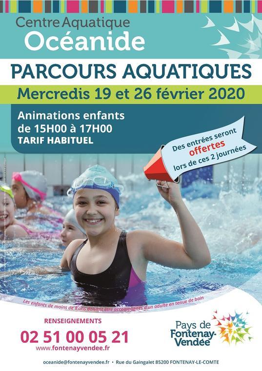 Parcours-Aquatiques---Fevrier-2020-2